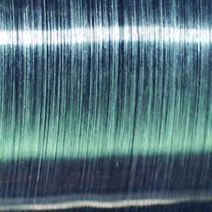 Aço Escovado | frontal 50 micras
