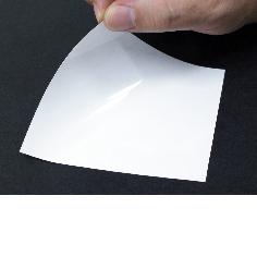 poliester branco.jpg - quadrado site