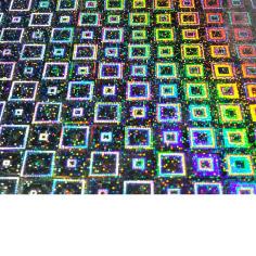 quadrado-01-01