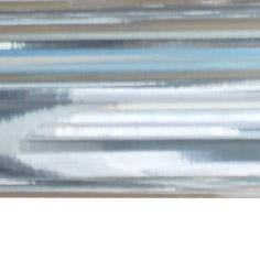 quadrado para metalizado prata-01-01