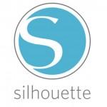 NEW-silhouette-logo_kl